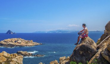 03 Days 02 Nights' ~ Nha Trang City Tour – Tam Island Day Tour