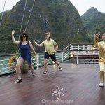 Azalea Cruises