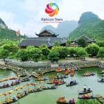 Hoa-Lu-Trang-An-Bich-Dong-1-Day