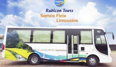 Transportation Services in Hanoi