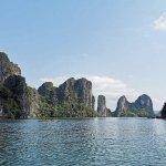 Rubicon Tours Hoa Cuong Area