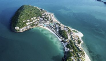 Phu Quoc – Sao Beach & Island Hopping – Vinpearl Safari : 4 Days 3 Nights