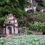 Bích Động- Ninh Binh