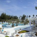 Anoasis-Resort-Long-Hai-Vung-Tau-1