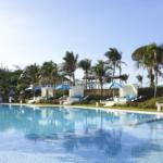 Anoasis-Resort-Long-Hai-Vung-Tau-2