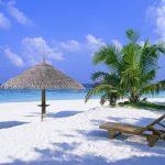 Bai-sao-beach phu quoc