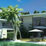 Blue-Sapphire-Resort-Spa-Vung-Tau-1