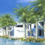 Blue-Sapphire-Resort-Spa-Vung-Tau-2