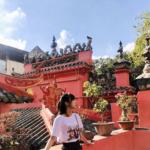 Chua-Ngoc-Hoang-Sai-Gon-5
