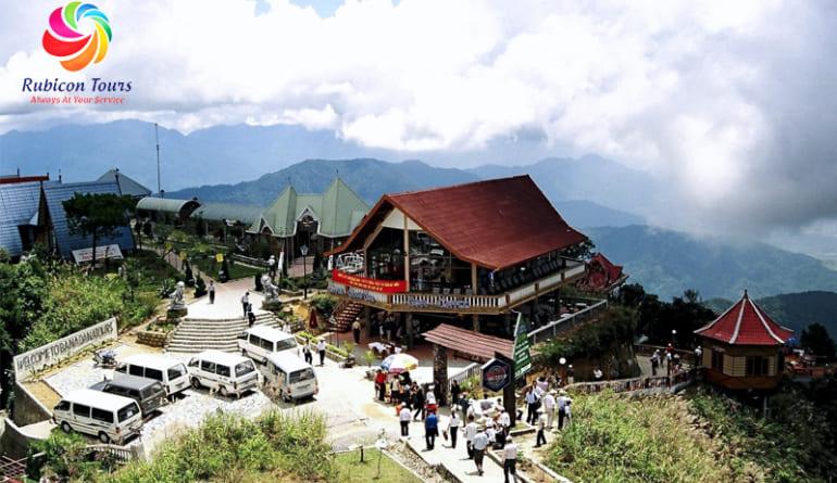 Da-Nang-Ba-Na-Hills-17