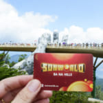 Da-Nang-Ba-Na-Hills-Golden-Bridge-3