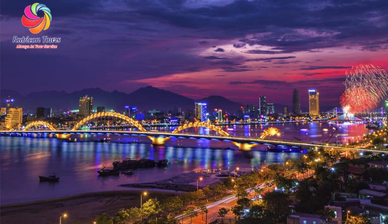 Da-Nang-Dragon-Bridge-5