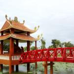 Dien-Di-Lac-Thien-Vien-Truc-Lam-Phuong-Nam-Can-Tho-1