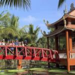 Dien-Di-Lac-Thien-Vien-Truc-Lam-Phuong-Nam-Can-Tho-2