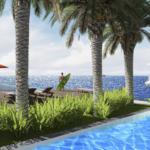 DusitD2-Resort-Spa-Vung-Tau-1