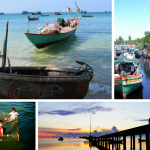 Ham_Ninh_fishing_village