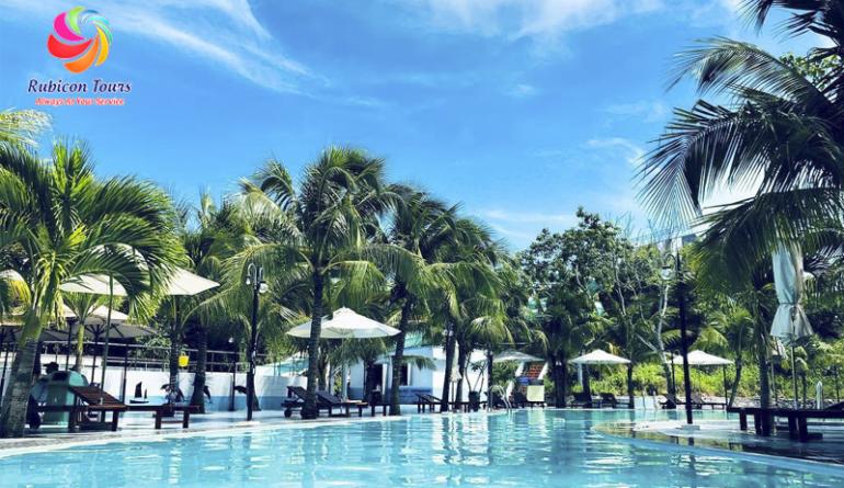 Ho-May-Resort-Spa-Vung-Tau-1