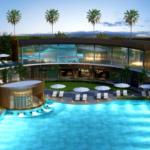 Marina-Bay-Resort-Spa-Vung-Tau-1