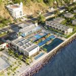 Marina-Bay-Resort-Spa-Vung-Tau-2