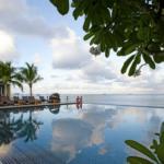 Marina-Bay-Resort-Spa-Vung-Tau-3