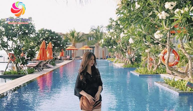 Marina-Bay-Resort-Spa-Vung-Tau-5
