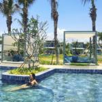 Melia-Ho-Tram-Resort-Spa-Vung-Tau-1