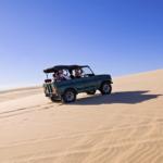 Mui-Ne-Beach-Resort-The-Sand-Dunes-1