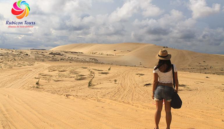 Mui-Ne-Beach-Resort-The-Sand-Dunes-10