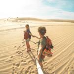 Mui-Ne-Beach-Resort-The-Sand-Dunes-11