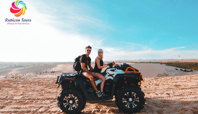 Mui-Ne-Beach-Resort-The-Sand-Dunes-12