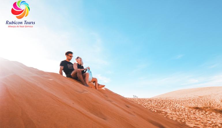 Mui-Ne-Beach-Resort-The-Sand-Dunes-6