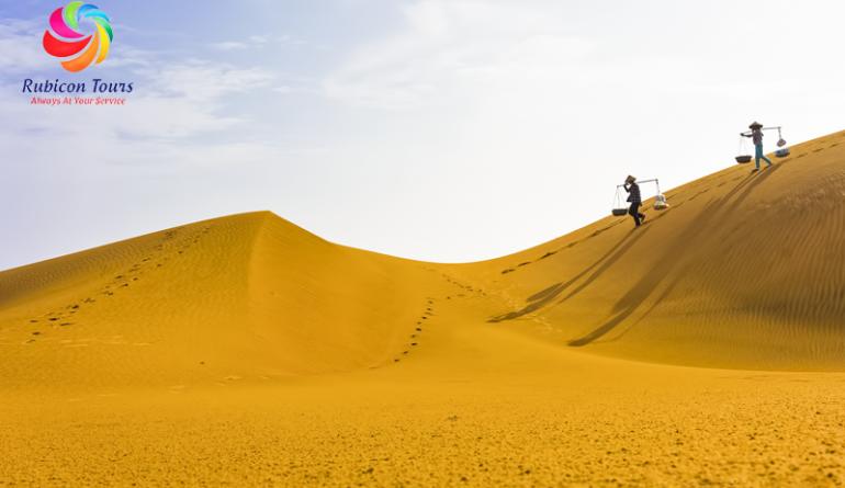 Mui-Ne-Beach-Resort-The-Sand-Dunes-8