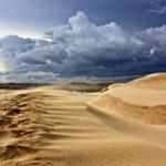 Mui-Ne-Beach-Resort-The-Sand-Dunes-9