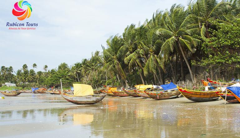 Mui-Ne-Fishing-Village-Phan-Thiet-2