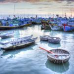 Mui-Ne-Fishing-Village-Phan-Thiet-3