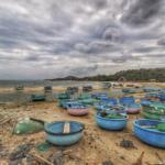 Mui-Ne-Fishing-Village-Phan-Thiet-6