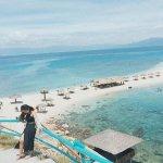 RUB-Nha Trang – Da Lat – Vinpearl Land-5 Days 4 Nights