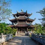 Ninh Binh Vietnam Travel-10