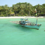 Phu-Quoc-Island-Hopping-2