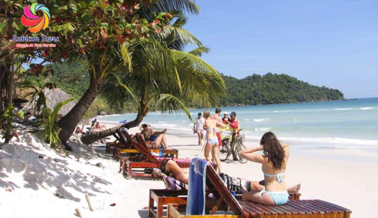 Phu-Quoc-Sao-Beach-1