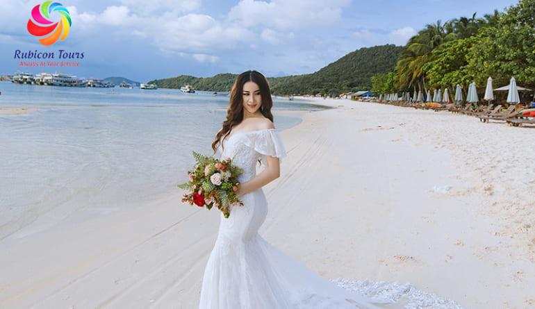 Phu-Quoc-Sao-Beach-2