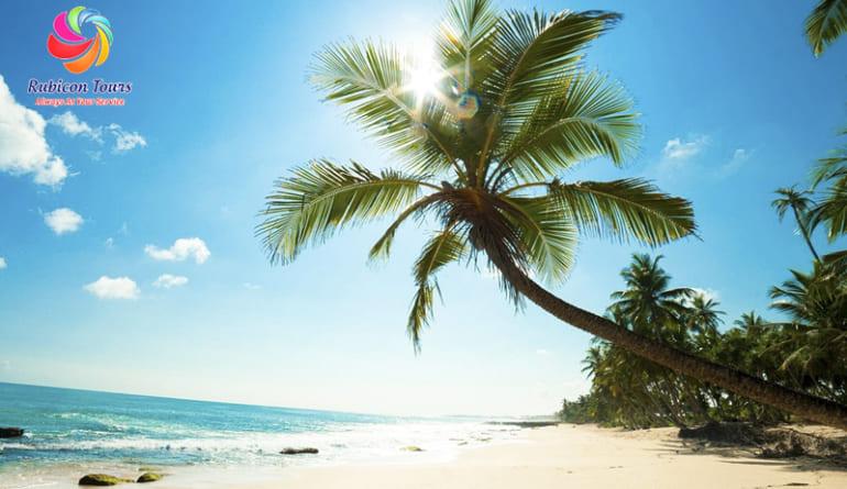 Phu-Quoc-Sao-Beach-3
