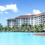 Phu-Quoc-Vinpearl-Resort-1