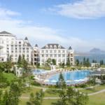 Phu-Quoc-Vinpearl-Resort-10