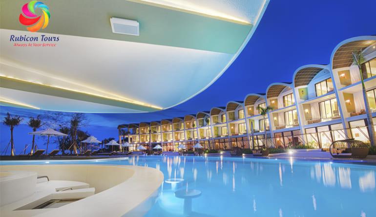 Phu-Quoc-Vinpearl-Resort-11