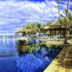 Phu-Quoc-Vinpearl-Resort-12