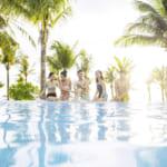 Phu-Quoc-Vinpearl-Resort-13