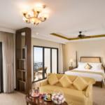 Phu-Quoc-Vinpearl-Resort-14