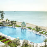 Phu-Quoc-Vinpearl-Resort-2