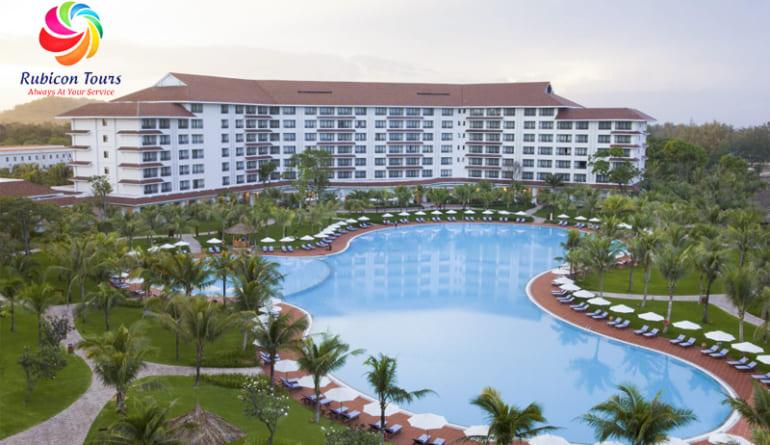 Phu-Quoc-Vinpearl-Resort-3